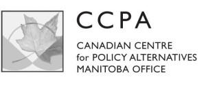ccpa-mb logo
