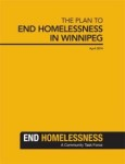WPRC-Plan to End Homelessness-April 24-rev.indd